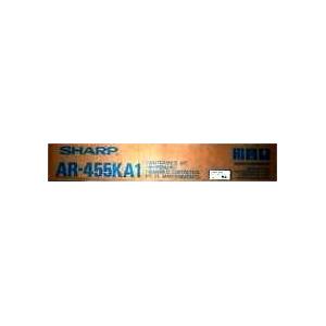AR455KA1