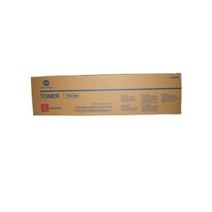 A0TM330