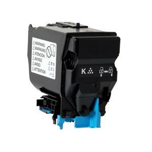 A5X0130