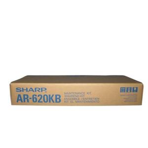 AR620KB