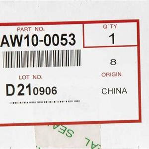 AW100053