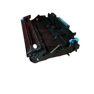 DRM420