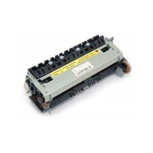 RG52661000-R