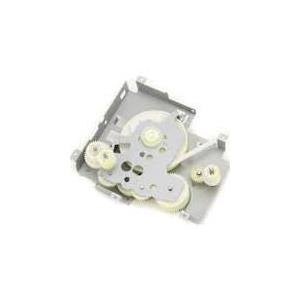 RM11049000-R