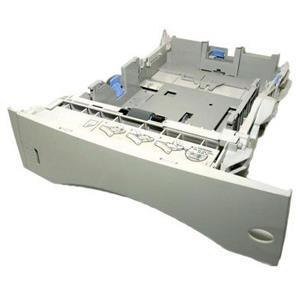 RM11088000-X