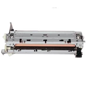 RM11820000-X