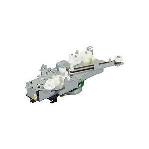 RM14974000-R