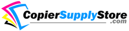 CopierSupplyStore