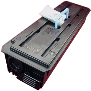 COPYSTAR CS-8030 DRIVERS FOR WINDOWS XP