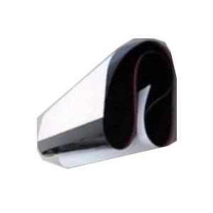 A1RF500101