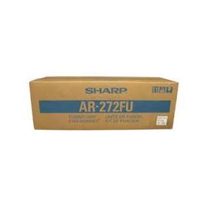 AR272FU