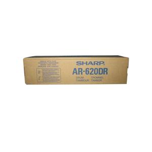 AR620DR