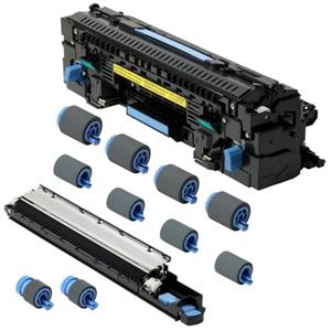 HP Printer Parts and Accessories Sale