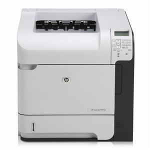 CB509A-R