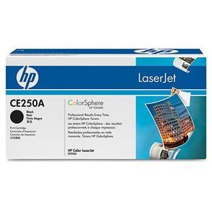 CE250A