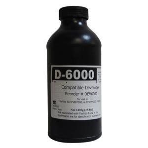 DEV6000