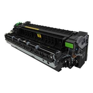 MX500FU1