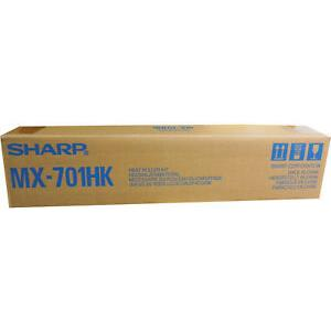 MX701HK