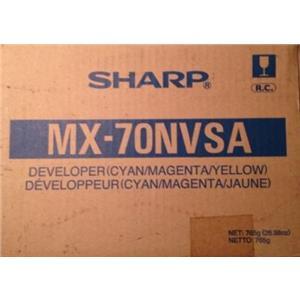MX70NVSA