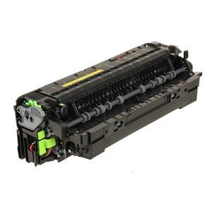 MX754FU1