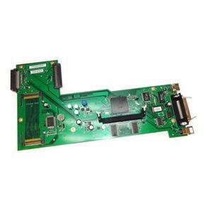 Q649869006-R