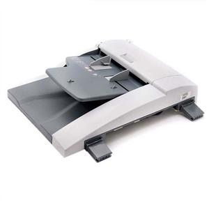 Hp laserjet-m5035xs Printer Parts Printers And Accessories