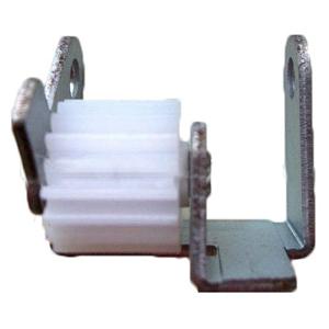 RF50350000-A