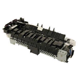 RM1-6274-000X