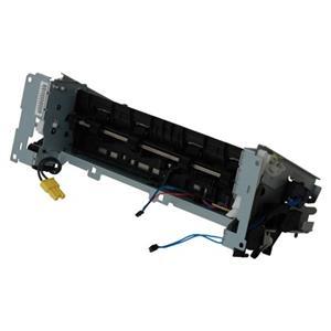 RM1-8808-000X