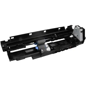 Hp laserjet-enterprise-m4555fskm Printer Parts Printers And