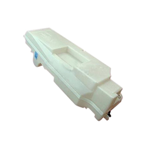 SUM2880
