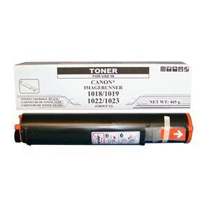 ton1023